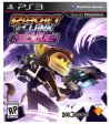 Sony Ratchet and Clank: Into The Nexus (PS3) Gaming