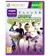 Microsoft Kinect Sports (Xbox 360) Gaming