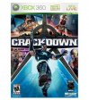 Microsoft Crackdown (Xbox 360) Gaming