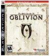 Bethesda The Elder Scrolls IV Oblivion (PS3) Gaming