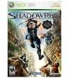 Microsoft Shadowrun (Xbox 360) Gaming