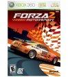 Microsoft Forza Motorsport 2 (Xbox 360) Gaming