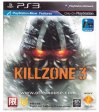 Sony Killzone 3 (PS3) Gaming
