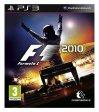 Codemasters F1 2010 (PS3) Gaming