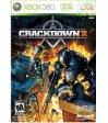Microsoft Crackdown 2 (Xbox 360) Gaming
