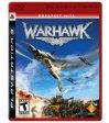 Sony Warhawk (PS3) Gaming