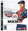 EA Sports Nascar 09 (PS3) Gaming