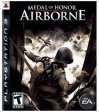 EA Sports Medal of Honor Airborne (PS3) Gaming