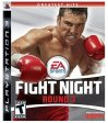 EA Sports Fight Night Round 3 (PS3) Gaming