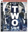 EA Sports Army of Two (PS3) Gaming