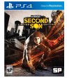 Sony Infamous Second Son (PS4) Gaming