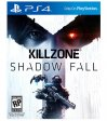 Sony Killzone Shadow Fall (PS4) Gaming