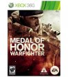 EA Sports Medal of Honor Warfighter (Xbox360) Gaming