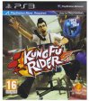 Sony Kung Fu Riders (PS3) Gaming