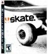 EA Sports Skate (PS3) Gaming