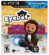 Sony EyePet (PS3) Gaming