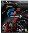 Sony Gran Turismo 5 (PS3) Gaming