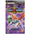 Sony Invizimals 2 Shadow Zone (PSP) Gaming