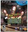 Sony High Velocity Bowling (PS3) Gaming