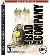EA Sports Battlefield Bad Company (PS3) Gaming