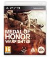 EA Sports Medal of Honor Warfighter (PS3) Gaming