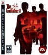 EA Sports The Godfather II (PS3) Gaming