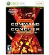EA Sports Command & Conquer 3 Kanes Wrath (Xbox360) Gaming