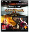 Sony God Of War Volume 2 (PS3) Gaming