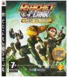 Sony Ratchet & Clank: Quest for Booty (PS3) Gaming