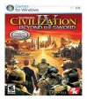 2K Sid Meiers Civilization IV Beyond the Sword (PC) Gaming