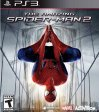Activision The Amazing Spider-Man 2 (PS3) Gaming