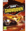 Codemasters Dirt Showdown (PC) Gaming