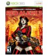 EA Sports Command & Conquer: Red Alert 3 (Xbox 360) Gaming