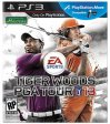 EA Sports Tiger Woods PGA Tour 13 (PS3) Gaming
