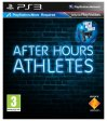 Sony After Hours Athletes (PS3) Gaming
