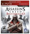 Ubisoft Assassin's Creed: Brotherhood (PS3) Gaming