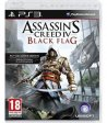 Ubisoft Assassin's Creed IV: Black Flag (PS3) Gaming