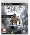 Ubisoft Assassin's Creed IV: Black Flag (PS3) Gaming
