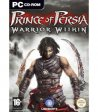 Ubisoft Prince of Persia: Warrior Within (PC) Gaming