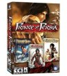 Ubisoft Prince of Persia Trilogy (PC) Gaming