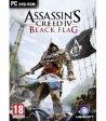 Ubisoft Assassin's Creed IV: Black Flag (PC) Gaming