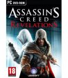 Ubisoft Assassin's Creed: Revelations (PC) Gaming