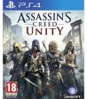 Ubisoft Assassin's Creed: Unity (PS4) Gaming