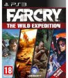 Ubisoft Far Cry: The Wild Expedition (PS3) Gaming