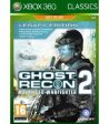Ubisoft Ghost Recon: Advanced Warfighter 2 (Xbox 360) Gaming