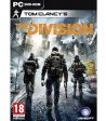 Ubisoft Tom Clancy's the Division (PC) Gaming