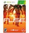 EA Sports Fuse (Xbox 360) Gaming