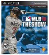 Sony MLB 10 The Show (PS3) Gaming