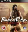 Ubisoft Prince of Persia: The Forgotten Sands (PS3) Gaming