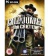 Ubisoft Call Of Juarez: The Cartel (PC) Gaming